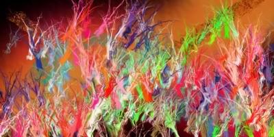 paint051020