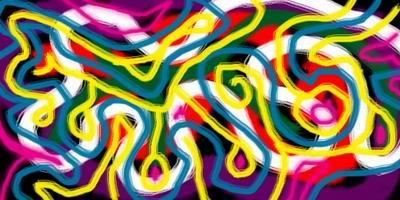 paint051021