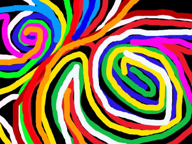 paint051101