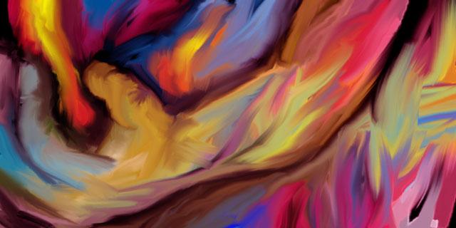paint051110