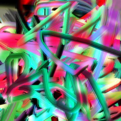 paint051216