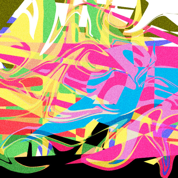 paint051219