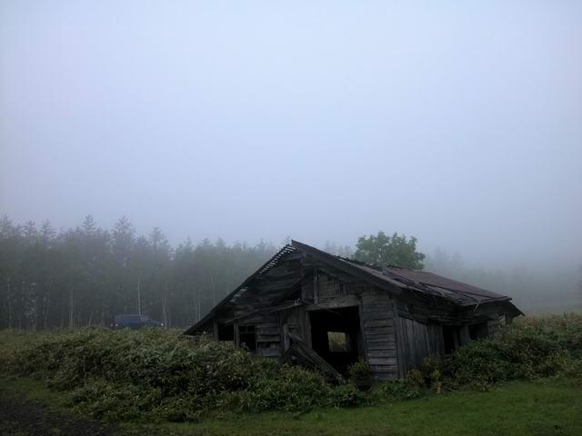 photo051025